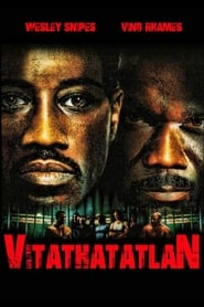 Vitathatatlan