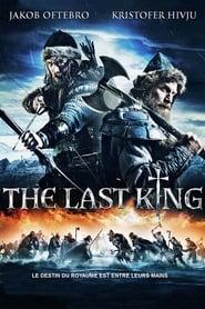 The Last King en streaming