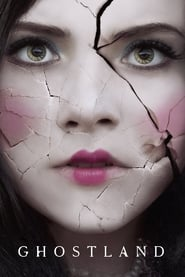 Ghostland – Incident in a Ghost Land (2018) Watch Online Free