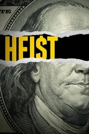 Heist (2021)