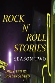 serien Rock N' Roll Stories deutsch stream