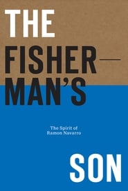 The Fisherman's Son (2015)