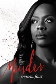 How to Get Away with Murder Saison 4 en streaming VF