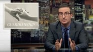 Last Week Tonight with John Oliver staffel 5 folge 13