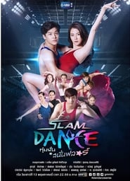 serien Slam Dance the Series deutsch stream