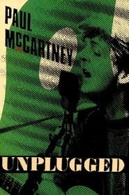 Paul McCartney: Unplugged Stream deutsch