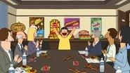 Bob's Burgers saison 7 streaming episode 12