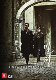 A Era da Escuridão (2017) Blu-Ray 720p Download Torrent Dub e Leg