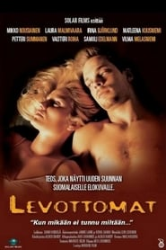 Levottomat Full Movie