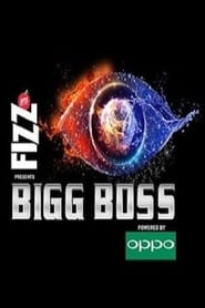 serien Bigg Boss deutsch stream