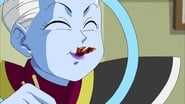 Dragon Ball Super saison 1 episode 16