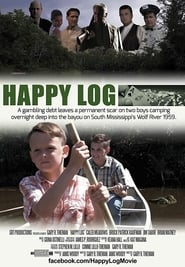 Happy Log