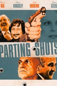 Parting Shots (1999) Netflix HD 1080p
