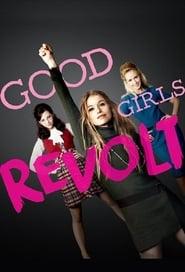Good Girls Revolt free movie