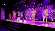 RuPaul's Drag Race saison 5 episode 8