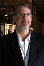 Sean M. Bobbitt