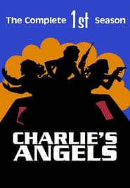 Charlie's Angels saison 1 streaming vf