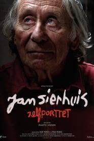 Jan Sierhuis Zelfportret en streaming