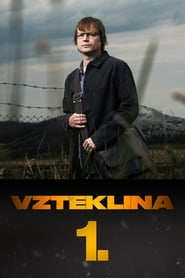 serien Vzteklina deutsch stream