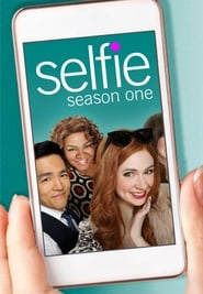 Selfie streaming vf poster