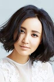 Zhang Xinyi