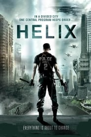 Helix free movie