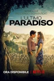 Az utolsó Paradiso