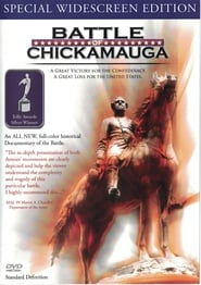 The Battle of Chickamauga Online