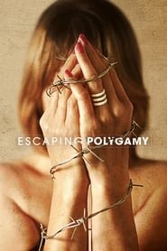Escaping Polygamy streaming vf poster