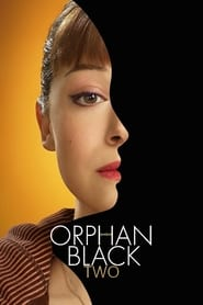 Orphan Black - Season 4 Season 2