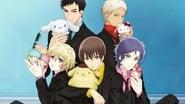Sanrio Boys saison 1 streaming episode 8