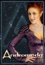 Andromeda staffel 4 stream