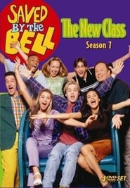 serien Saved by the Bell: The New Class deutsch stream