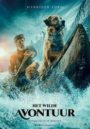 Watch Het Wilde Avontuur Online Movie