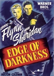 Edge of Darkness film streaming