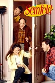 Bob Odenkirk a jucat in Seinfeld