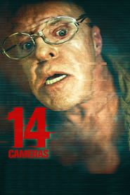 Watch 14 Cameras (2018) Full Movie