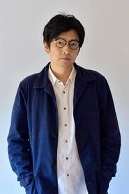 Kentarō Kobayashi