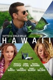 Sotto il cielo delle Hawaii (2015)