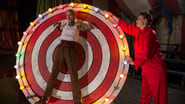 American Horror Story Season 4 Episode 6 : Bullseye