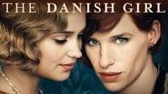 The Danish Girl