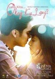 Watch Labs Kita…Okey Ka Lang? (1998)
