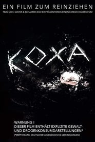 Koxa 2017 720p HEVC BluRay x265 350MB