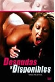 Desnudas y Disponibles (2002)