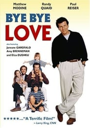 Bye Bye Love Film in Streaming Gratis in Italian