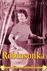 Robinson Girl (1974)