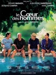 image de Frenchmen affiche