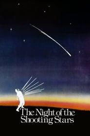 La notte di San Lorenzo Netflix HD 1080p