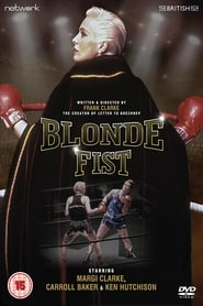 Blonde Fist Film en Streaming
