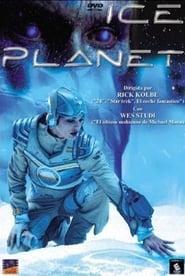 Ice Planet Netflix HD 1080p